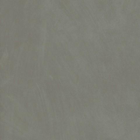 REFIN WIDE OLIVE 60X60 RETT