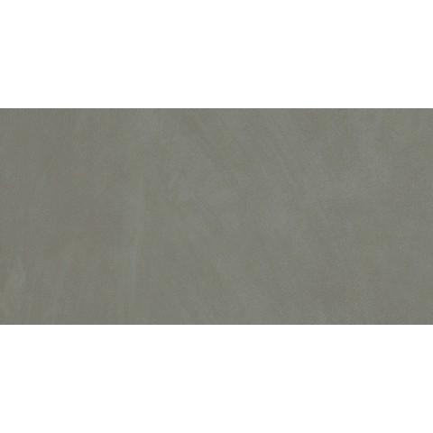 REFIN WIDE OLIVE 30x60 RETT