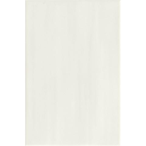NEUTRAL WHITE 25X38