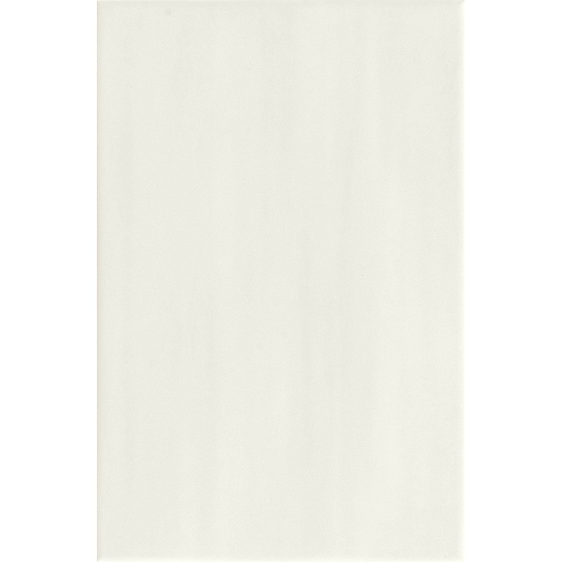 MARAZZI NEUTRAL WHITE 25X38