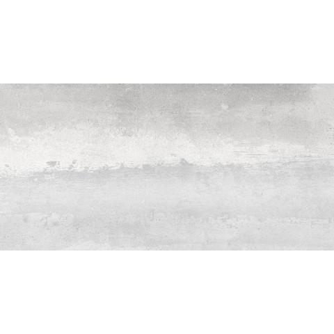 OVERLAY DOLPHIN SOFT 30X60 RETT