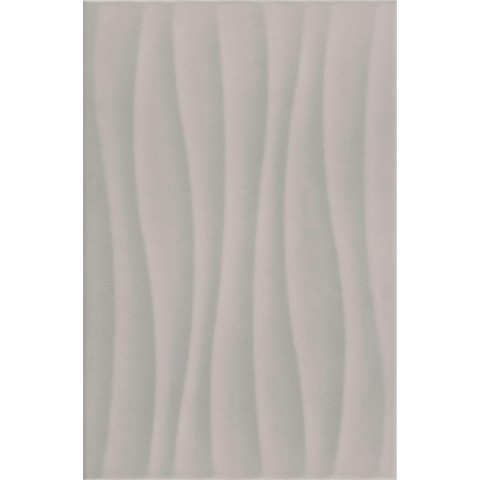 NEUTRAL SMOKE STRUTTURA TIDE 3D 25X38