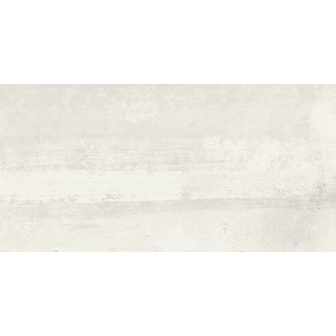 OVERLAY PAPER SOFT 30x60 RETT