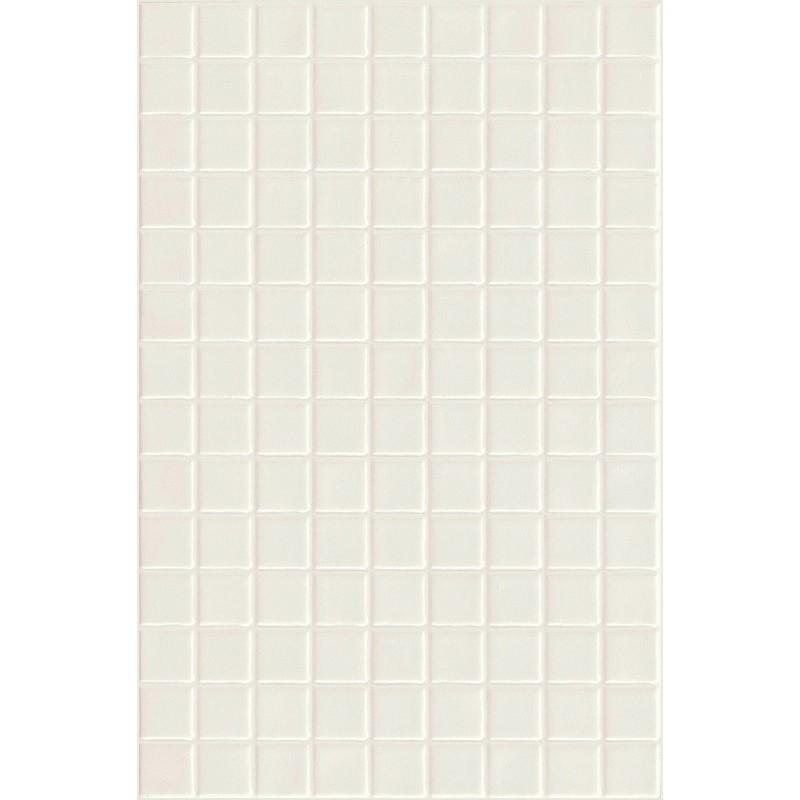 MARAZZI NEUTRAL MOSAICO WHITE 25X38