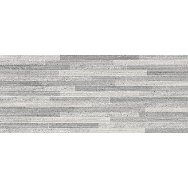 IDEA CERAMICA BEST WALL ICE 25X60