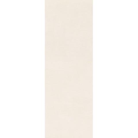 FABRIC COTTON 40X120 RETT
