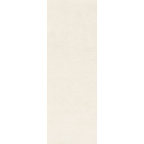 MARAZZI FABRIC COTTON 40X120 RETT