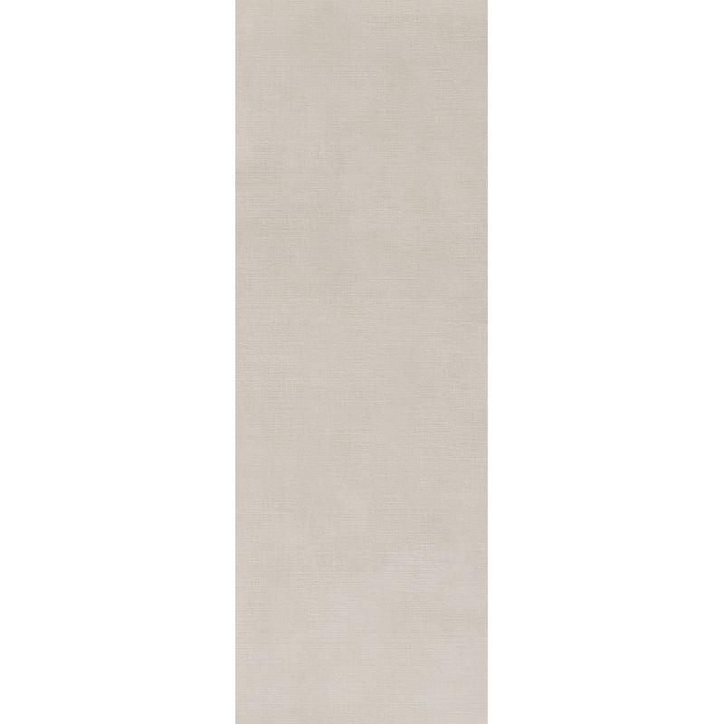 MARAZZI FABRIC HEMP 40X120 RETT