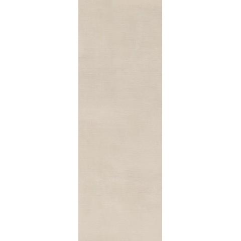 FABRIC LINEN 40X120 RETT
