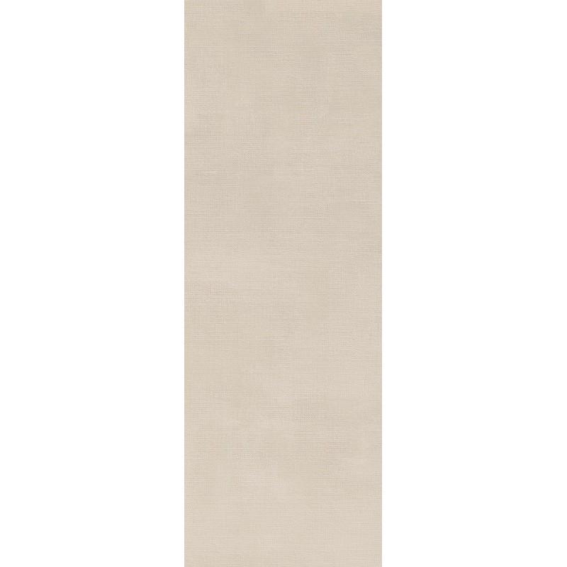 MARAZZI FABRIC LINEN 40X120 RETT