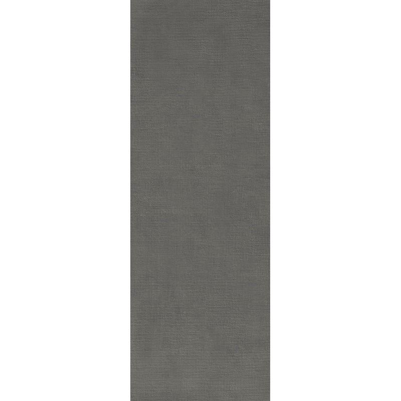 MARAZZI FABRIC WOOL 40X120 RETT