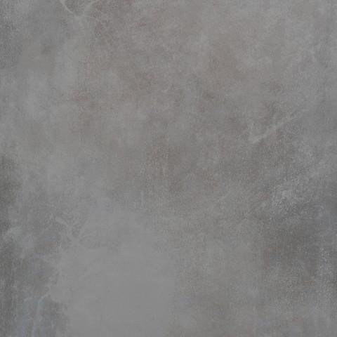 OXYDE LIGHT 60x60 RETT