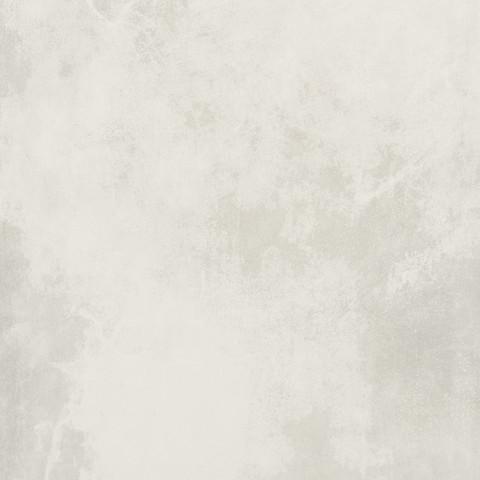 OXYDE WHITE 75X75 RETT