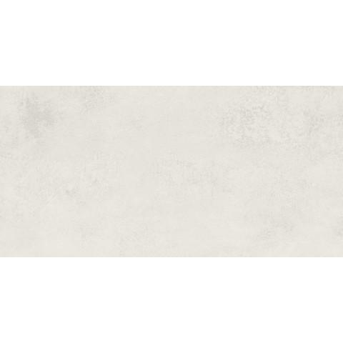 REFIN OXYDE WHITE 30x60 RETT