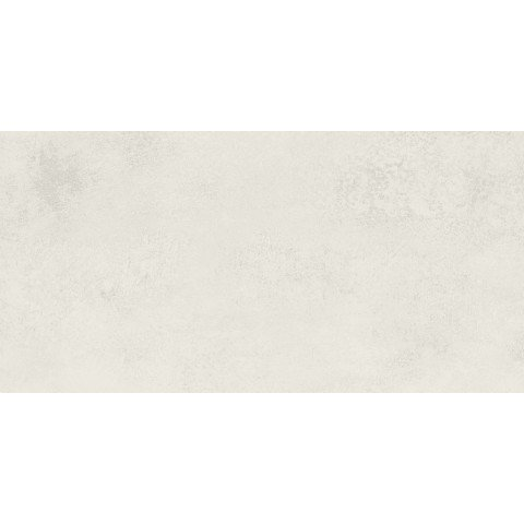 OXYDE WHITE 30x60 RETT