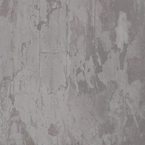 REFIN RAW GREY 60x60 RETT