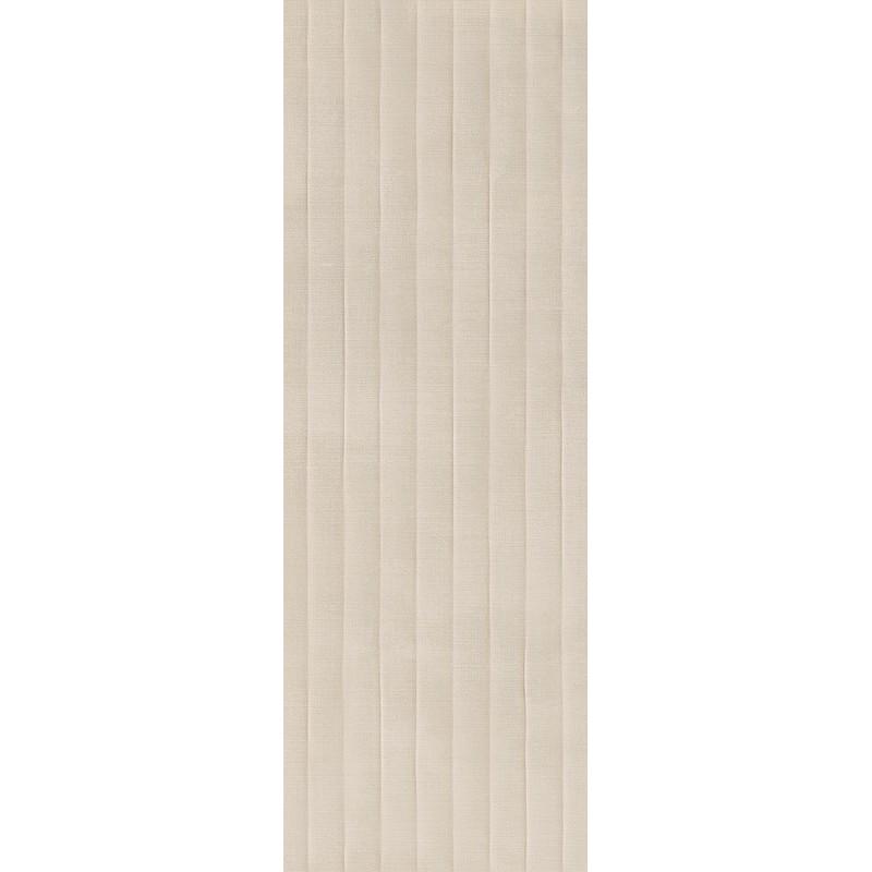 MARAZZI FABRIC STRUTTURA 3D FOLD LINEN 40X120 RETT