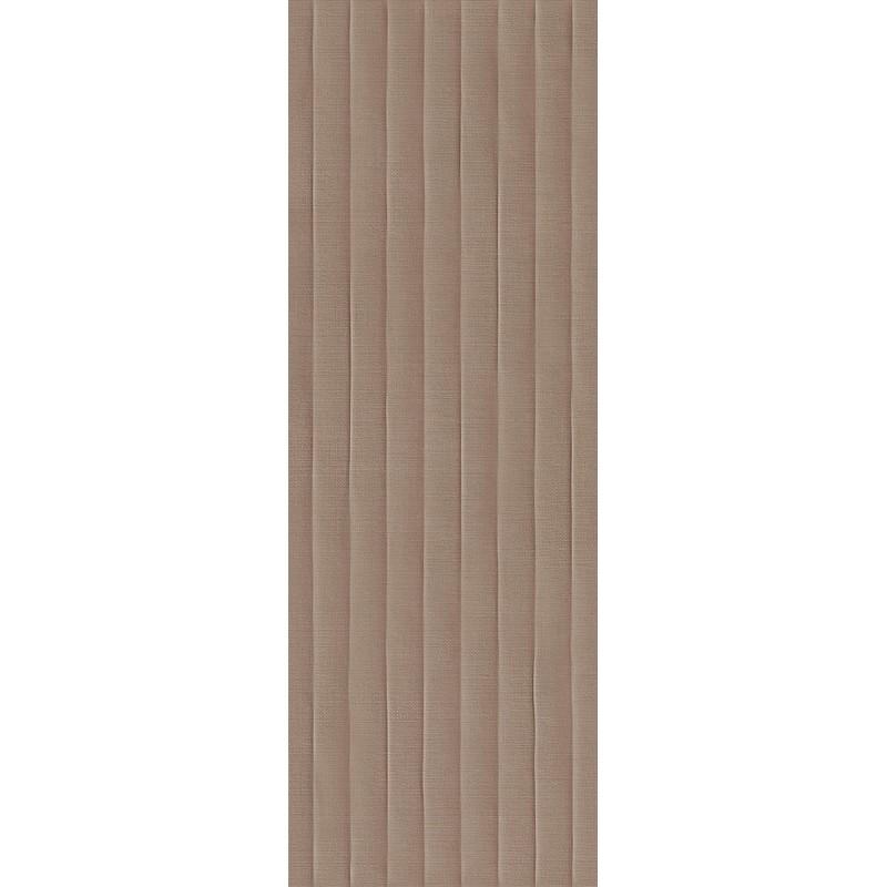 MARAZZI FABRIC STRUTTURA 3D FOLD YUTE 40X120 RETT