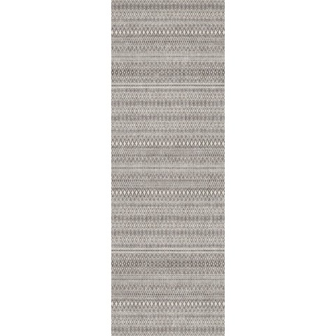 MARAZZI FABRIC DECORO CANVAS COTTON 40X120 RETT