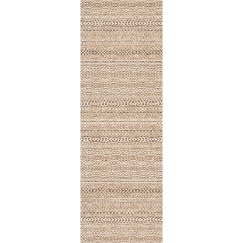MARAZZI FABRIC DECORO CANVAS LINEN 40X120 RETT