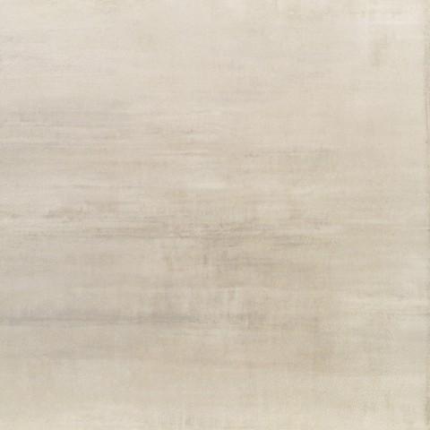 REFIN ARTECH BEIGE 45x45