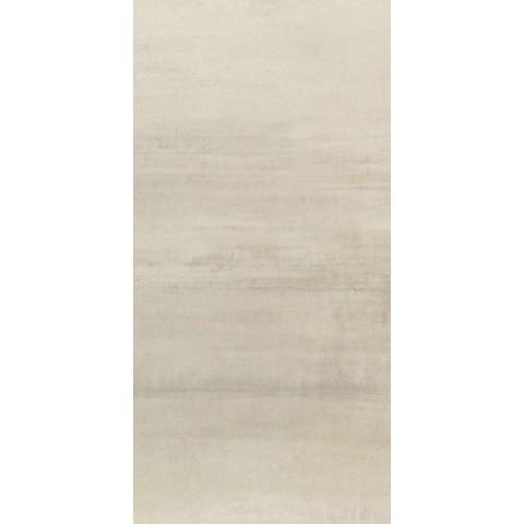 REFIN ARTECH BEIGE 30x60 RETT