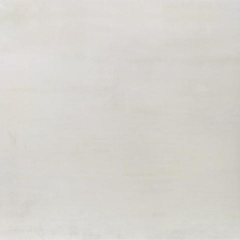 REFIN ARTECH BIANCO 60X60 RETT
