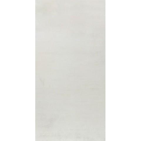 REFIN ARTECH BIANCO 45X45 RETT
