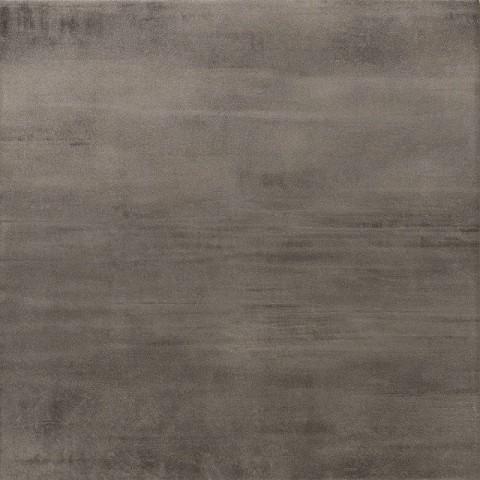 REFIN ARTECH GRIGIO 45x45