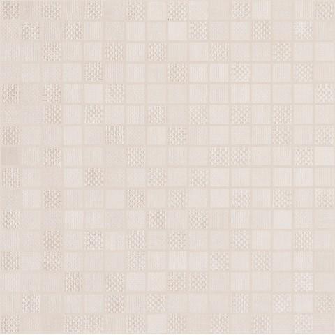 MARAZZI FABRIC HEMP MOSAICO 40X40