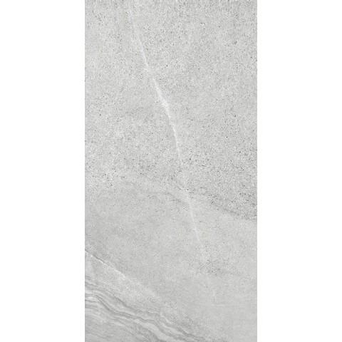 BESTONE ICE 30X60.4 NATURALE