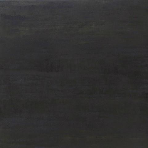 REFIN ARTECH NERO 45x45