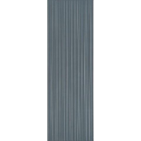 CHALK AVIO STRUTT. FIBER 3D 25X76
