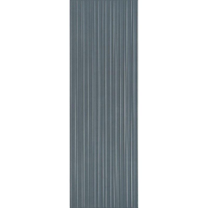 MARAZZI CHALK AVIO STRUTT. FIBER 3D 25X76