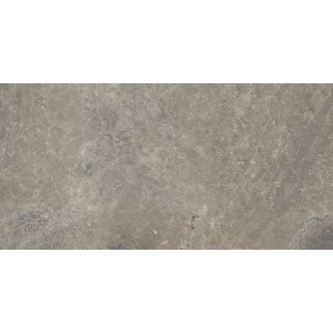 BISTROT CRUX TAUPE SOFT 75x150