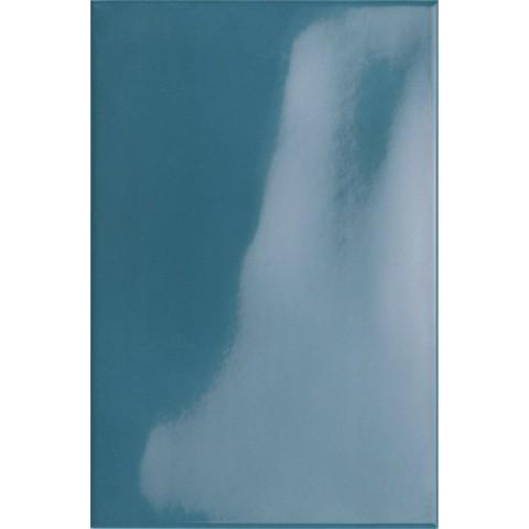 MARAZZI CHROMA BLUE 25X38