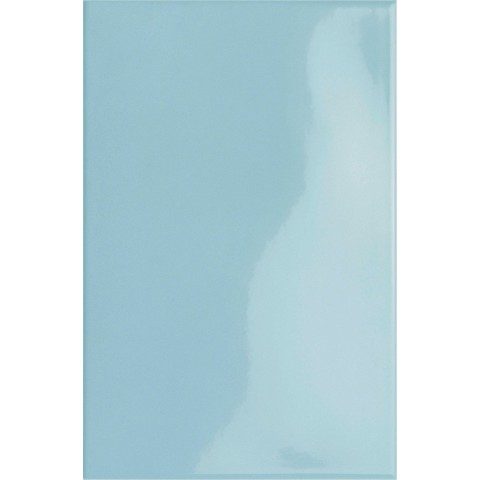MARAZZI CHROMA LIGHT BLUE 25X38
