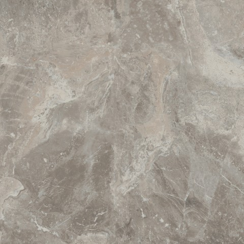 BISTROT CRUX TAUPE GLOSSY 75x75