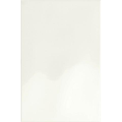 CHROMA WHITE 25X38