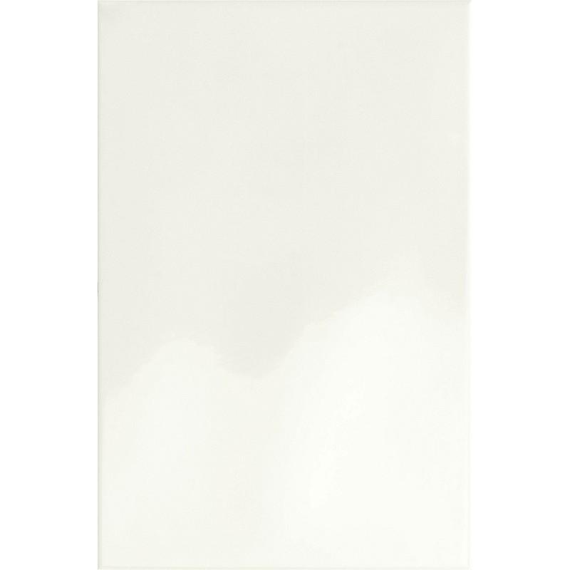 MARAZZI CHROMA WHITE 25X38