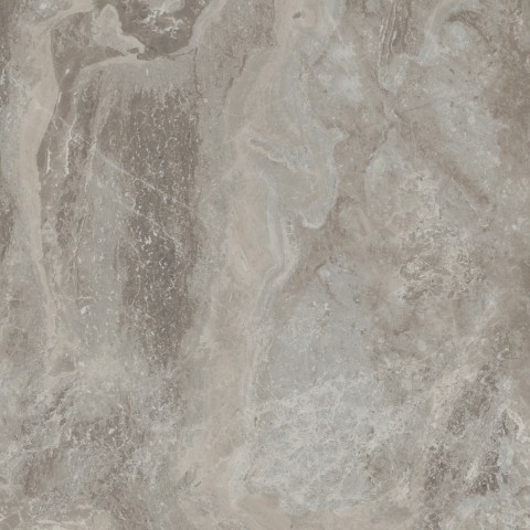 BISTROT CRUX TAUPE SOFT 60X60
