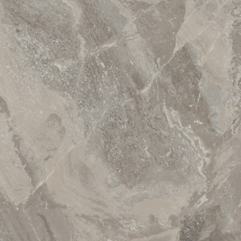 BISTROT CRUX TAUPE GLOSSY 60x60