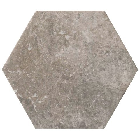 BISTROT CRUX TAUPE 21X18.2