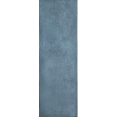 CLAYLINE BLUE 22X66.2