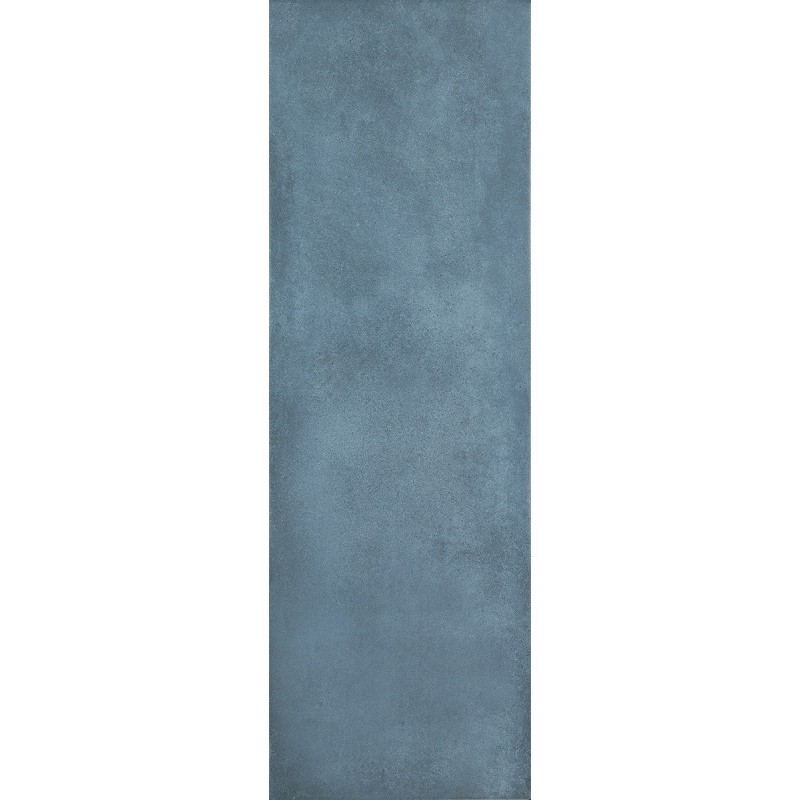 MARAZZI CLAYLINE BLUE 22X66.2