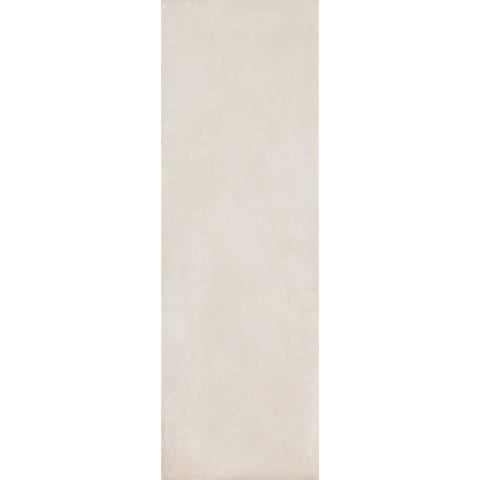 MARAZZI CLAYLINE COTTON 22X66.2