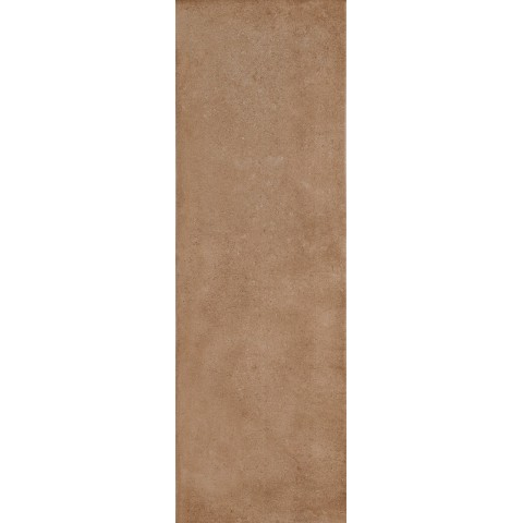 MARAZZI CLAYLINE EARTH 22X66.2