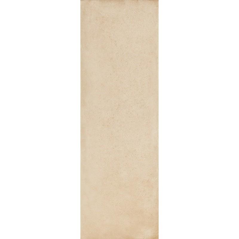 MARAZZI CLAYLINE SAND 22X66.2