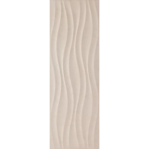 MARAZZI CLAYLINE SHELL STRUTTURA 22X66.2