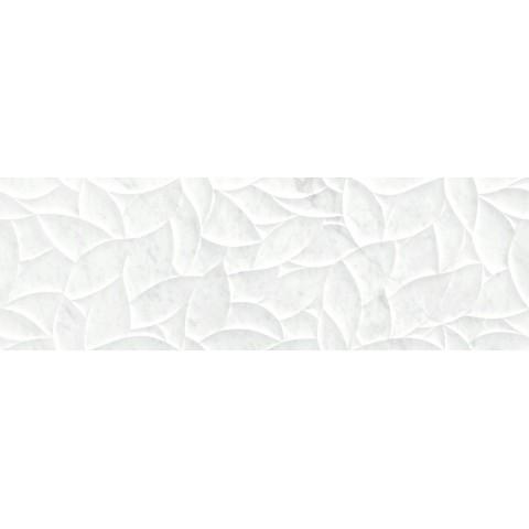 RAGNO CERAMICHE BISTROT STRUTTURA NATURA PIETRASANTA 40X120